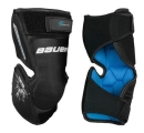 ����������� ���������� BAUER RECTOR KNEE GUARD